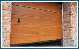 All County Garage Door Service Houston, TX 713-234-5852